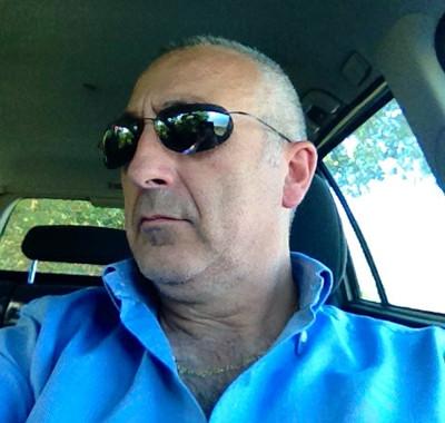 marco rossini - direttore tecnico agenzia viaggi